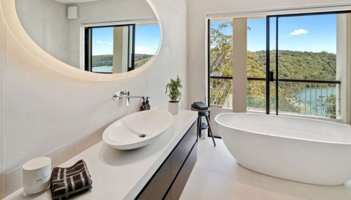 bathroom-rennovations-upgrades